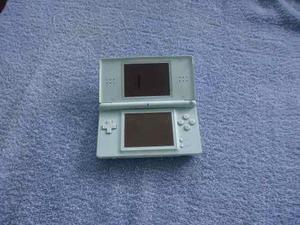 Nintendo Ds Lite Para Reparar O Repuesto