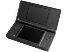 Nintendo Dsi Xl Con Sus Accesorios En Perfecto Estado.