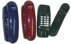 Telefono Alambrico Casa Oficina Cantv