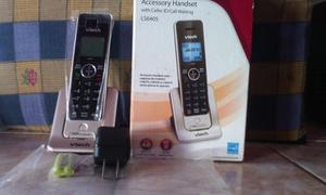 Telefono Auxiliar Vtech Ls Inalambrico