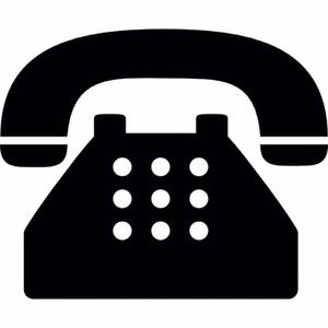 Traspaso Linea Telefonica Fija Con Internet Serial 443