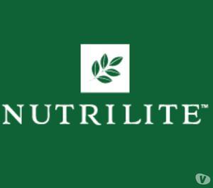 Ventas De Daily Plus Productos Nutrilite De Amway