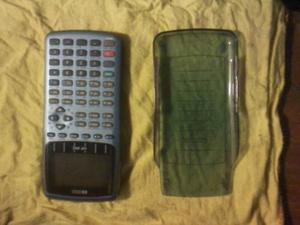 Calculadora Hp 49g Para Respuestos