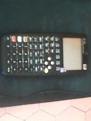 Calculadora Hp 50g Para Reparar