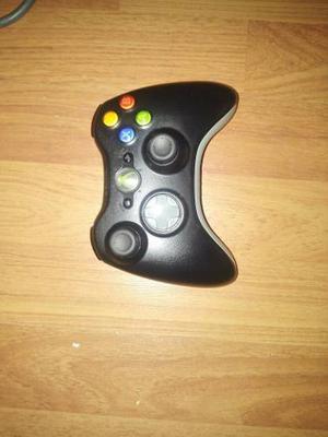 Control De Xbox 360 Vendo O Cambio Por Uno De Ps3