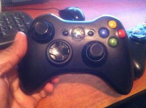Controles Para Xbox Y Sensor Kinect