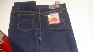 Jeans para Caballero