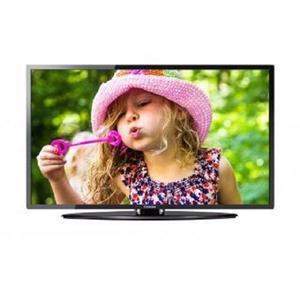 Televisor Monitor Tv Led Toshiba 32 Pulgadas 32l81f1um Nuevo