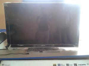 Tv Led Sony De 40 Pulgadas Nuevo En Su Caja