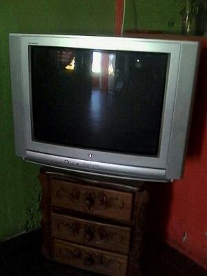 Tv Televisor Lg De 32 Pulgadas Excelente Condiciones Oferta