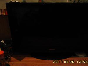 Vendo Tv Samsung De 32 Pulgada Barato Llame