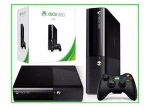 Xbox g +kinect Nuevo De Caja