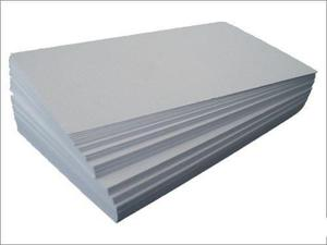 vendo pliegos de papel bond
