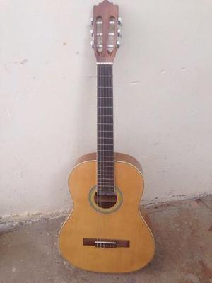 Guitarra Acustica Palmer Española Profesional Acepto