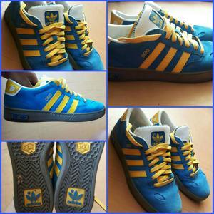 Adidas Originales Unisex