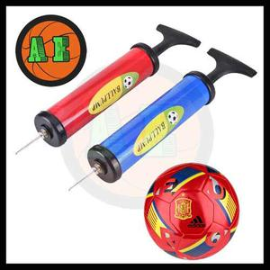 Bomba Para Inflar Balones