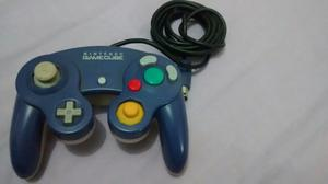 Control Gamecube Original