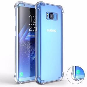 Forro Antigolpe Samsung Galaxy S8