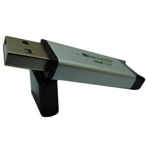 Lector De Memoria Micro Sd Usb 2.0