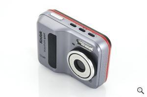 Cámara Kodak Easyshare Sport