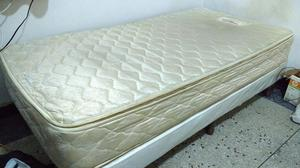 Colchon Individual Therapy Pillow Usado