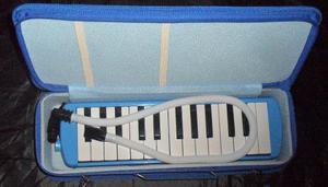 Melodica Schoenhut (instrumento Musical De Viento)