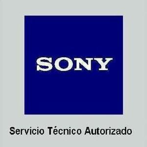 Servicio A Domicilio Electrónico Maracaibo