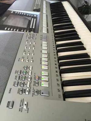 Teclado Musical Psr S910 Yamaha