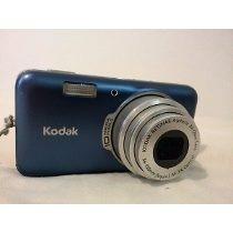 Vendo Camara Kodak Easyshare V
