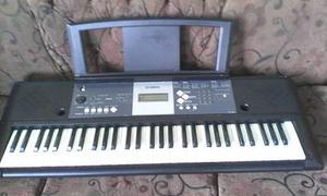 Yamaha clavinova cvp digital piano cvp posot class for Yamaha dgx 660 manual