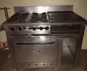 estante de cocina industrial estantes para cocina industrial en acero posot class