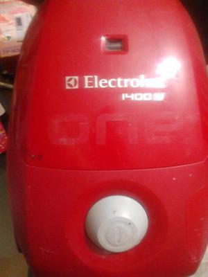 Aspiradora Electrolux One  W