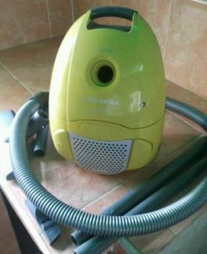 Aspiradora Electrolux Usada