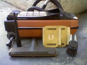 Aspiradora Electrolux Usada En Buen Estado.