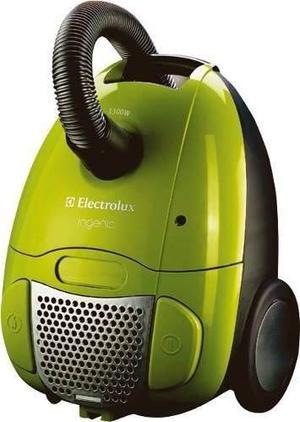 Bolsa De Aspiradora Electrolux Ingenio