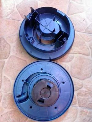Cubiertas Aspiradora Electrolux A13