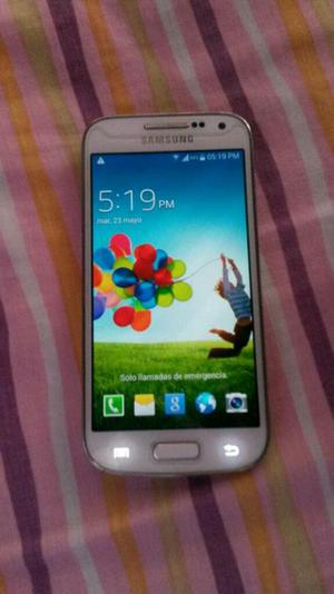 Galaxy Mini S4 reparar O Repuesto