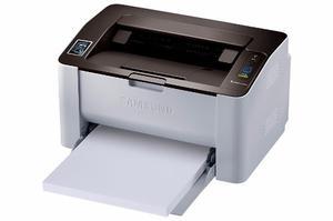 Impresora Laser Samsung Mw Wifi