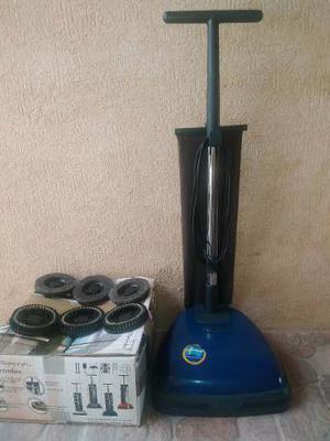Pulidora Aspiradora Electrolux E200