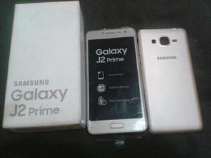 Samsun Galaxi J2 Prime
