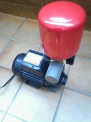 Vendo bonba de agua de 1 hp marca wolfgang posot class for Vendo estanque para agua