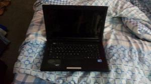 Vendo O Cambio Por Telefono O Consola De Juegos Laptop I5