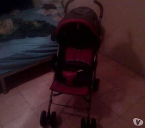 oferta coche de bebe