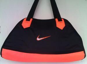 Carteras Nike Tipo Media Luna