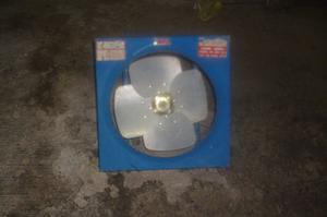 Extractor De Aire De 14 Pulgadas Ventilex