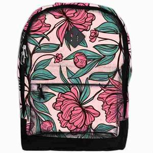 Mochilas Backpack Premium Bolsos