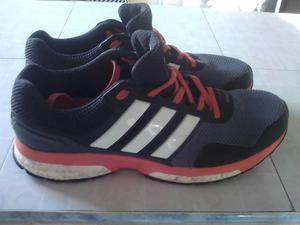 Vendo Botas Adidas Originales
