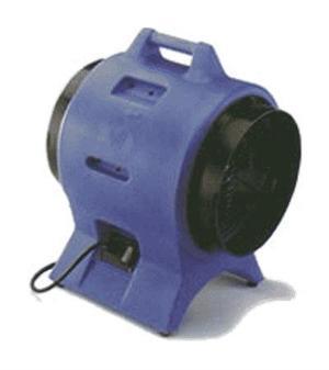 Ventilador Industrial Vaf Nuevo {}