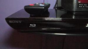 Bluray 3d Sony Smart Con Wifi Y Cable Hdmi