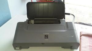 Impresora De Tinta Comestible Caracas Posot Class